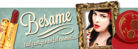 blame-betty-category-banner-besame